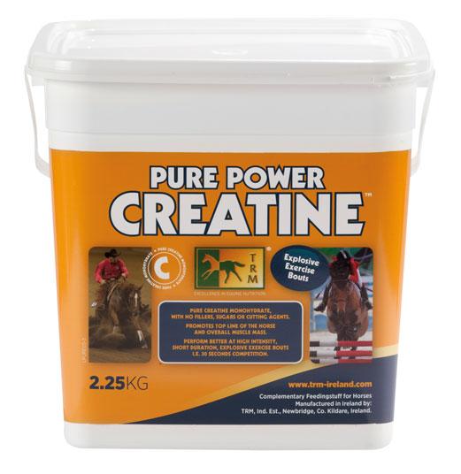 pure power creatine shaklan veterinary materials llc